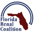 Florida Renal Coalition